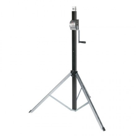showtec Basic 2800 Wind up stand