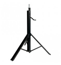 Showtec Pro 3500 Wind up stand