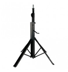 showtec Pro 4500 Wind up stand