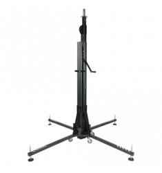 Showtec Pro 5000 Lifter