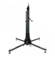 Showtec Pro 5200 Lifter