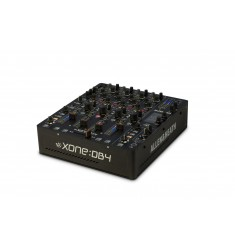 allen&heath XONE DB4
