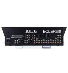 Ecler AC6