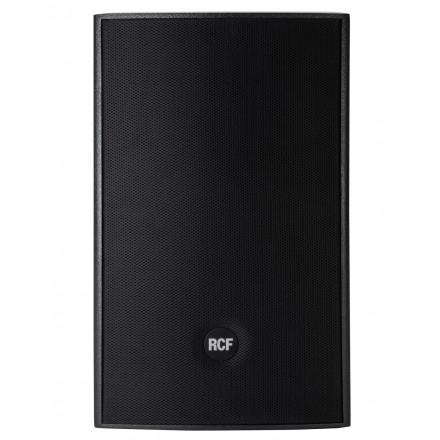 RCF 4PRO 2031-A