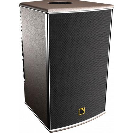 L acoustic 108P