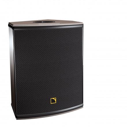 L acoustic 112P