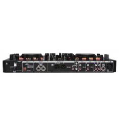 DENON DNMC 6000 MK2