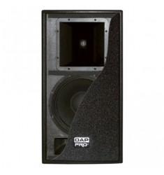 DAP Audio x 12T