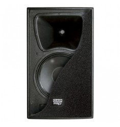 DAP Audio X 15
