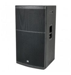 DAP Audio XT 15