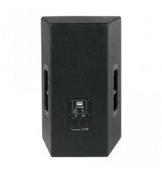 DAP Audio XT 10MK2