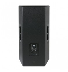 DAP Audio XT 12MK2