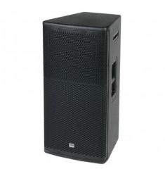 DAP Audio XT 12TMK2