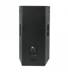 DAP Audio XT 15MK2