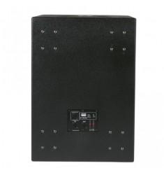 DAP Audio XT 15B MK2