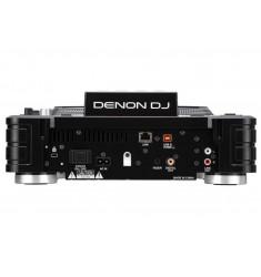 Denon SC3900