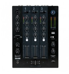 DAP Audio Core Beat