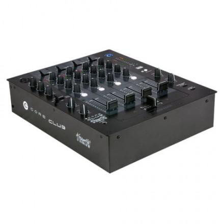 DAP Audio Core Club