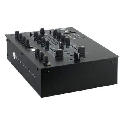 DAP Audio Core Mix-2 USB