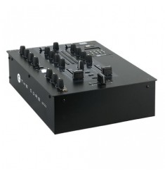 DAP Audio Core Mix-2 USB