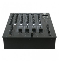 DAP Audio Core Mix-4 USB