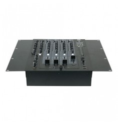 "DAP Audio 19"" Rackmounts pour Core Mix-4"