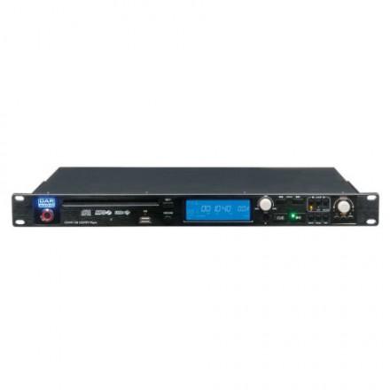 DAP Audio CDMP-150
