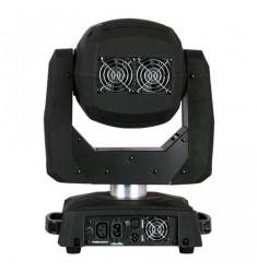 Showtec Phantom 140 LED Beam