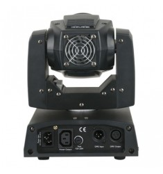 Showtec Phantom 25 LED Spot