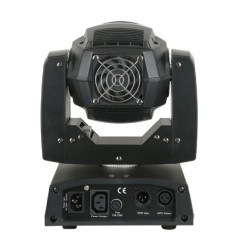 Showtec Phantom 50 LED Spot