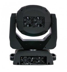 Showtec Phantom 140 LED Spot