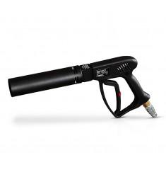 MFX1100 MAGICFX® CO2 PISTOL