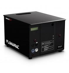 MFX1301 MAGICFX® FLAMANIAC