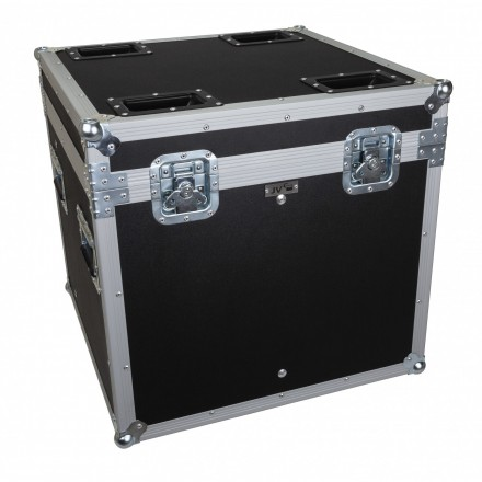JB SYSTEMS CASE CHALLENGER