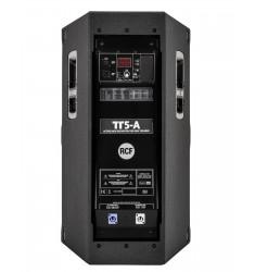 RCF TT5-A II