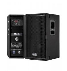 RCF TT2-A II