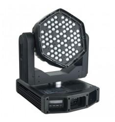 Showtec Quanta MX 4500 Zoom