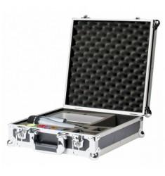 DAP Audio ACA-ER1193