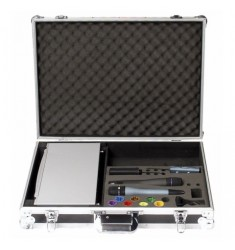 DAP Audio ACA-ER216