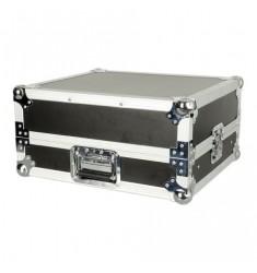 DAP Audio ACA-MC3SH