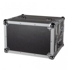 DAP Audio ACA-WMC1
