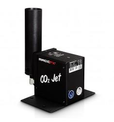 MFX1101 MAGICFX® CO2 JET