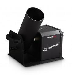MFX1160 MAGICFX® CO2 POWER JET