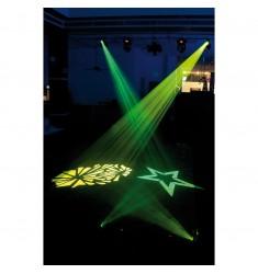 adj Vizi Scan LED Pro