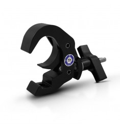 MFX3104 QUICK TRIGGER CLAMP (100KG) M10