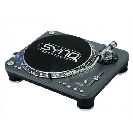 SYNQ X-TRM1