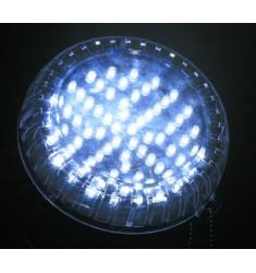JB systems LED STROBE