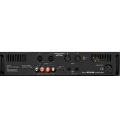 JB systems vx 400II