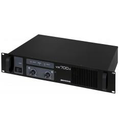 JB systems vx700 II