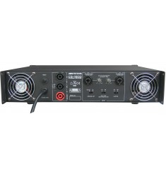 JB systems C3-1800